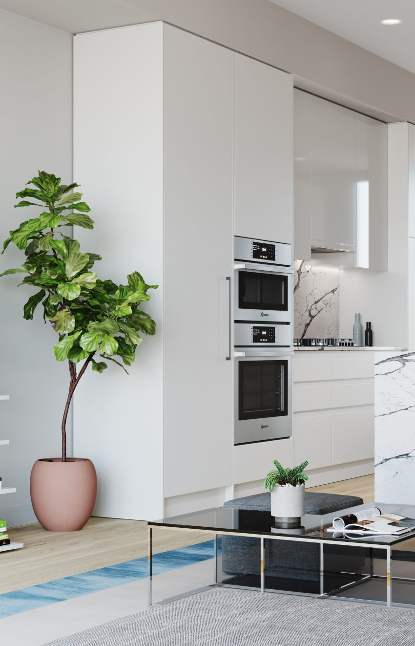 port-credit-brightwater-towns-for-sale-kitchen-2