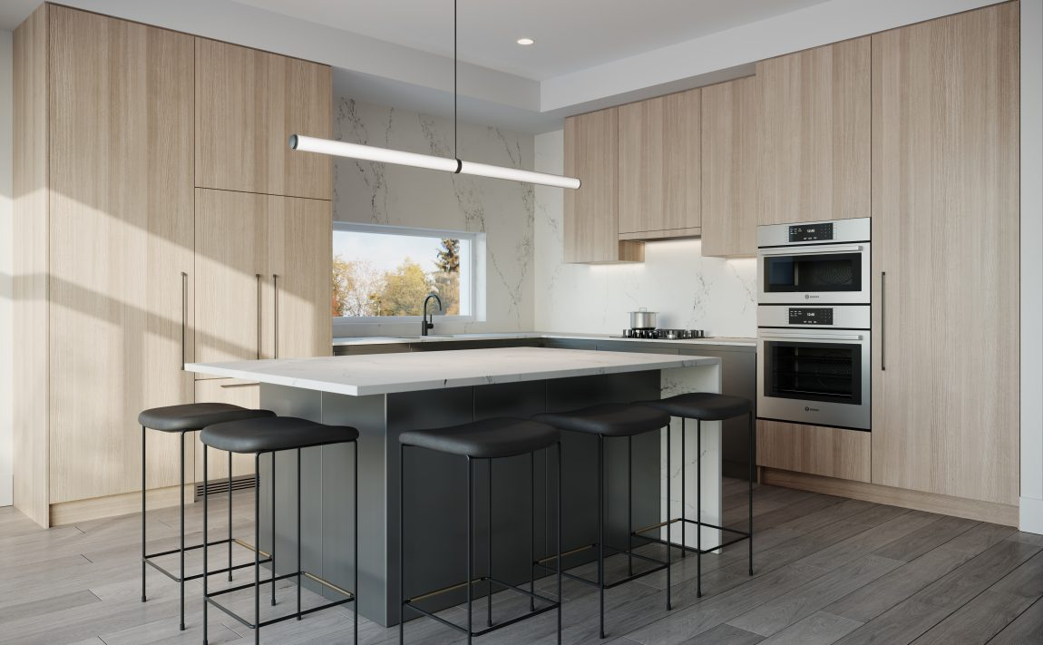 port-credit-brightwater-towns-for-sale-kitchen-3