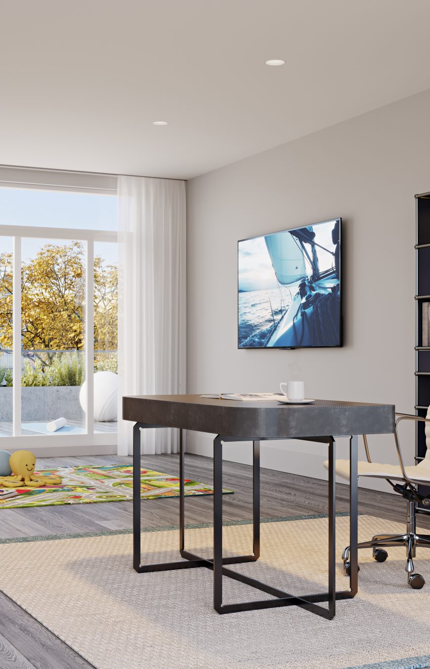 port-credit-brightwater-towns-for-sale-living-room-3
