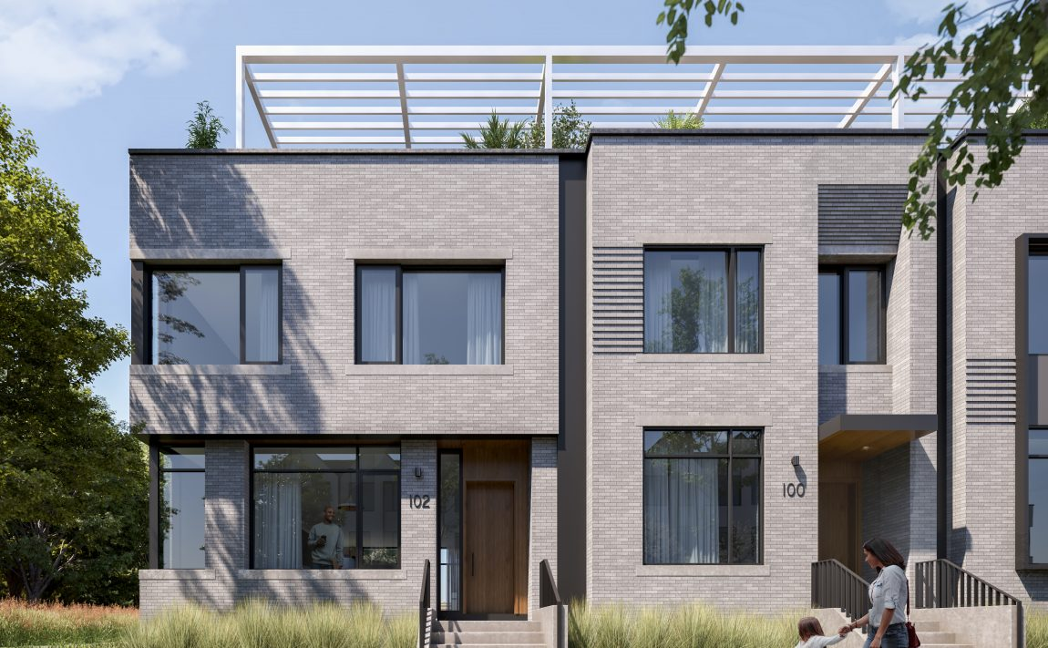 port-credit-brightwater-towns-for-sale-mews-collection