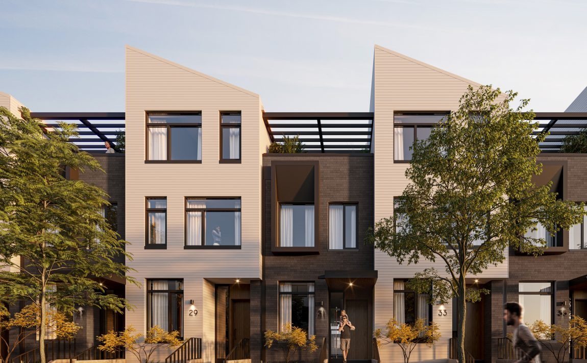port-credit-brightwater-towns-for-sale-terrace-collection
