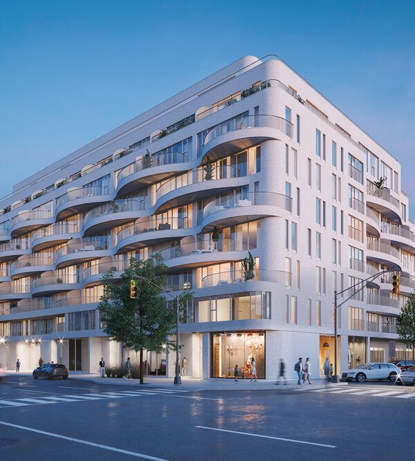 reina-condos-689-the-queensway-etobicoke