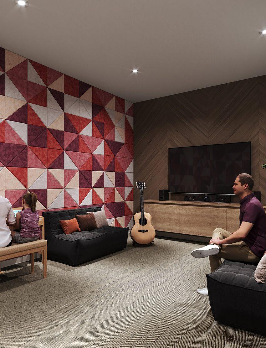 reina-condos-689-the-queensway-etobicoke-amenities-media-room