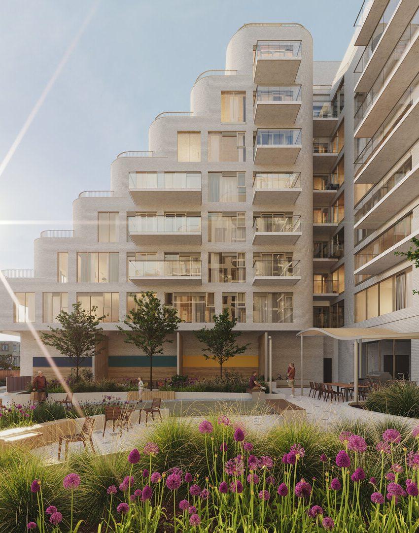 reina-condos-689-the-queensway-etobicoke-facade-design