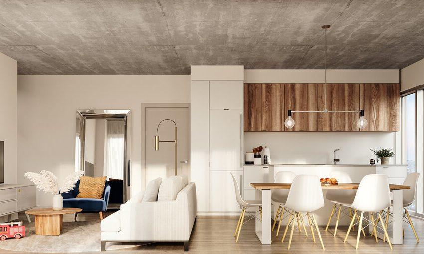 reina-condos-689-the-queensway-etobicoke-living-kitchen