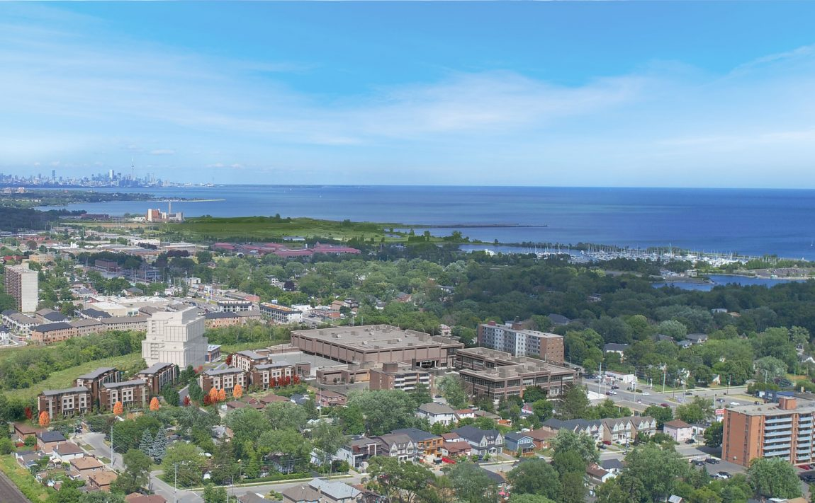 rise-at-stride-condos-1063-Douglas-McCurdy-Common-mississauga-port-credit-lakeview