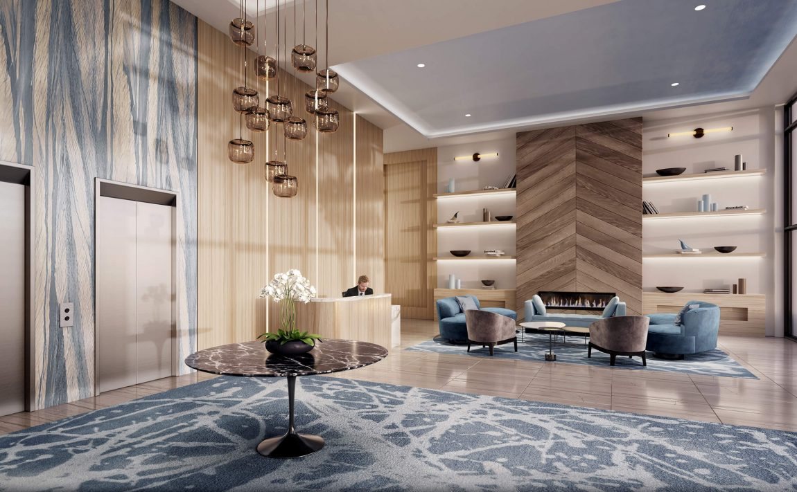 rise-at-stride-condos-1063-Douglas-McCurdy-Common-mississauga-port-credit-lakeview-concierge