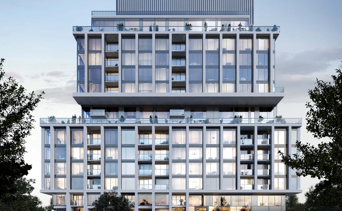 rise-at-stride-condos-1063-Douglas-McCurdy-Common-mississauga-port-credit-lakeview-exterior