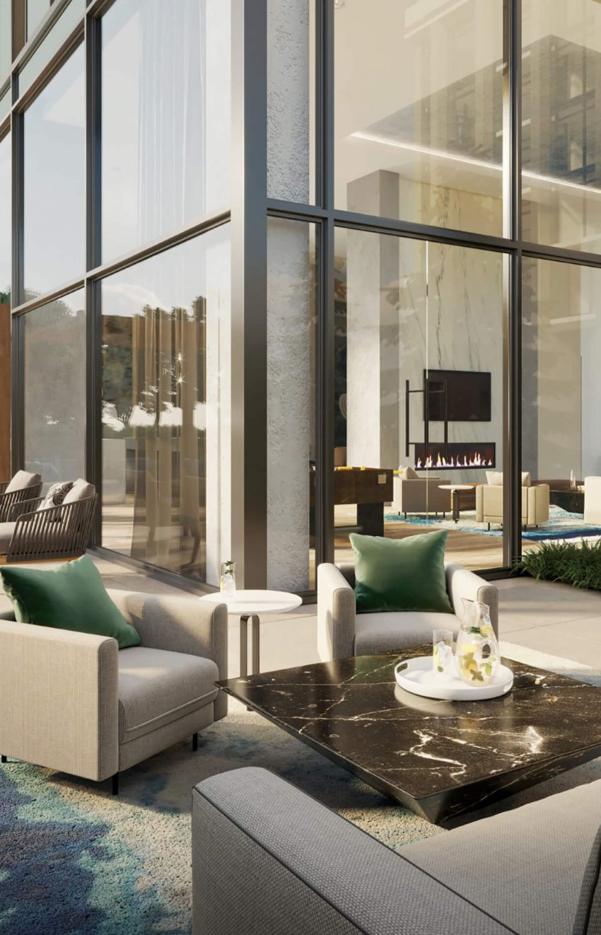rise-at-stride-condos-1063-Douglas-McCurdy-Common-mississauga-port-credit-lakeview-terrac