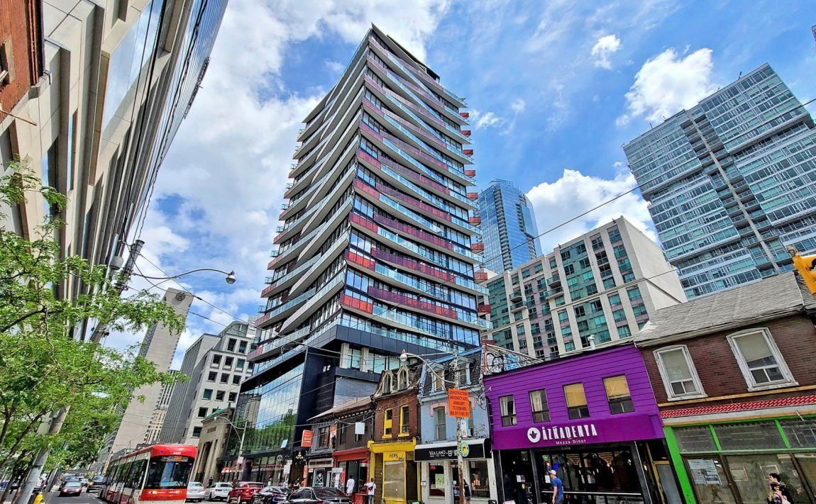 smart-house-condos-215-queen-st-w-toronto-downtown