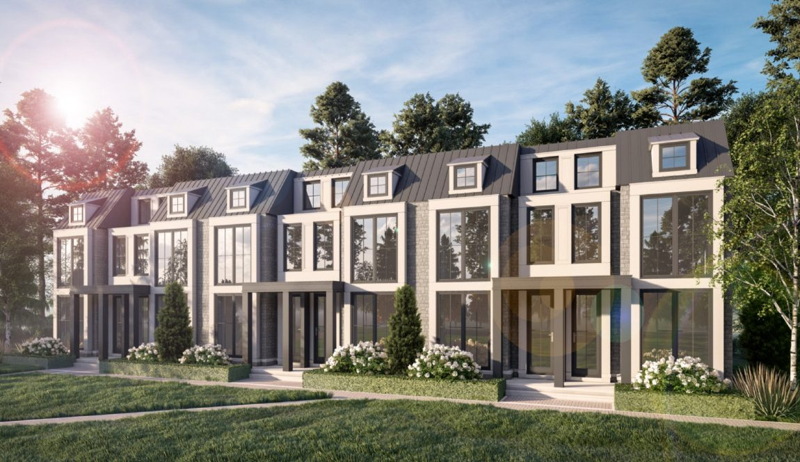 1190-lorne-park-rd-luxury-townhouses-semi-mississauga