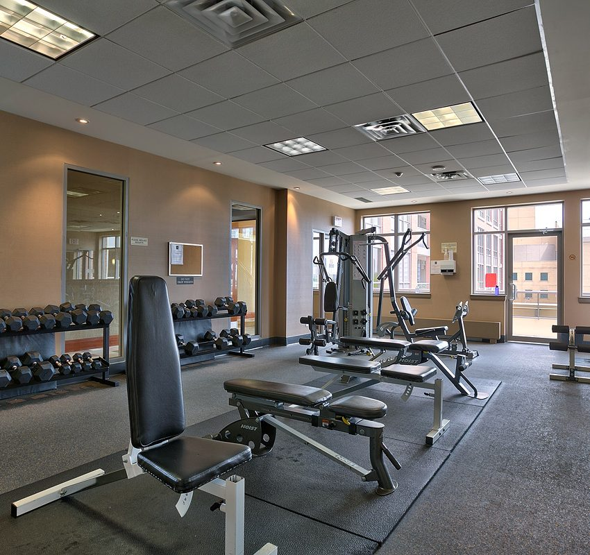 4080-living-arts-dr-4090-living-arts-dr-capital-towers-square-one-gym-fitness