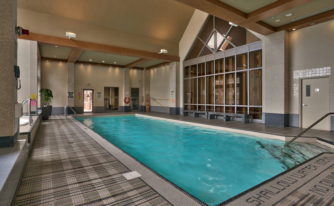 4080-living-arts-dr-4090-living-arts-dr-capital-towers-square-one-indoor-pool