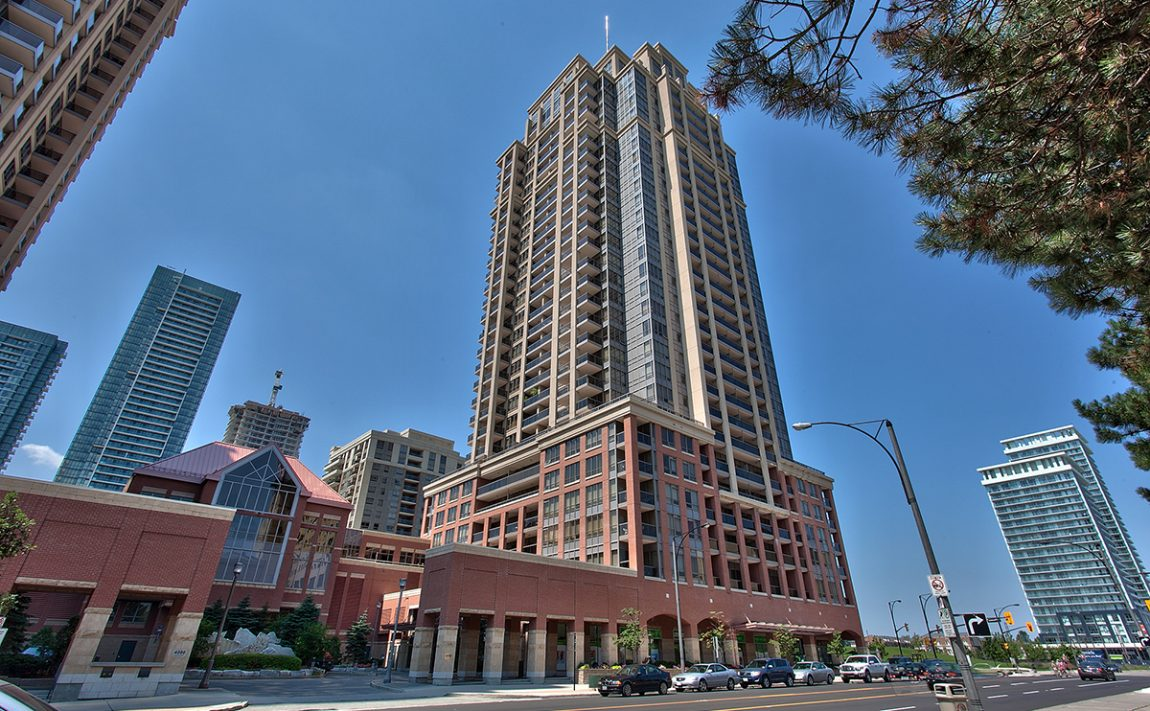 4080-living-arts-dr-4090-living-arts-dr-capital-towers-square-one-mississauga