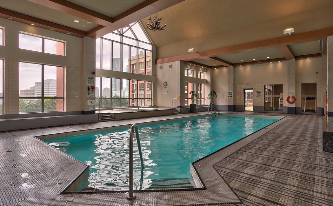 4080-living-arts-dr-4090-living-arts-dr-capital-towers-square-oneindoor-pool-amenities