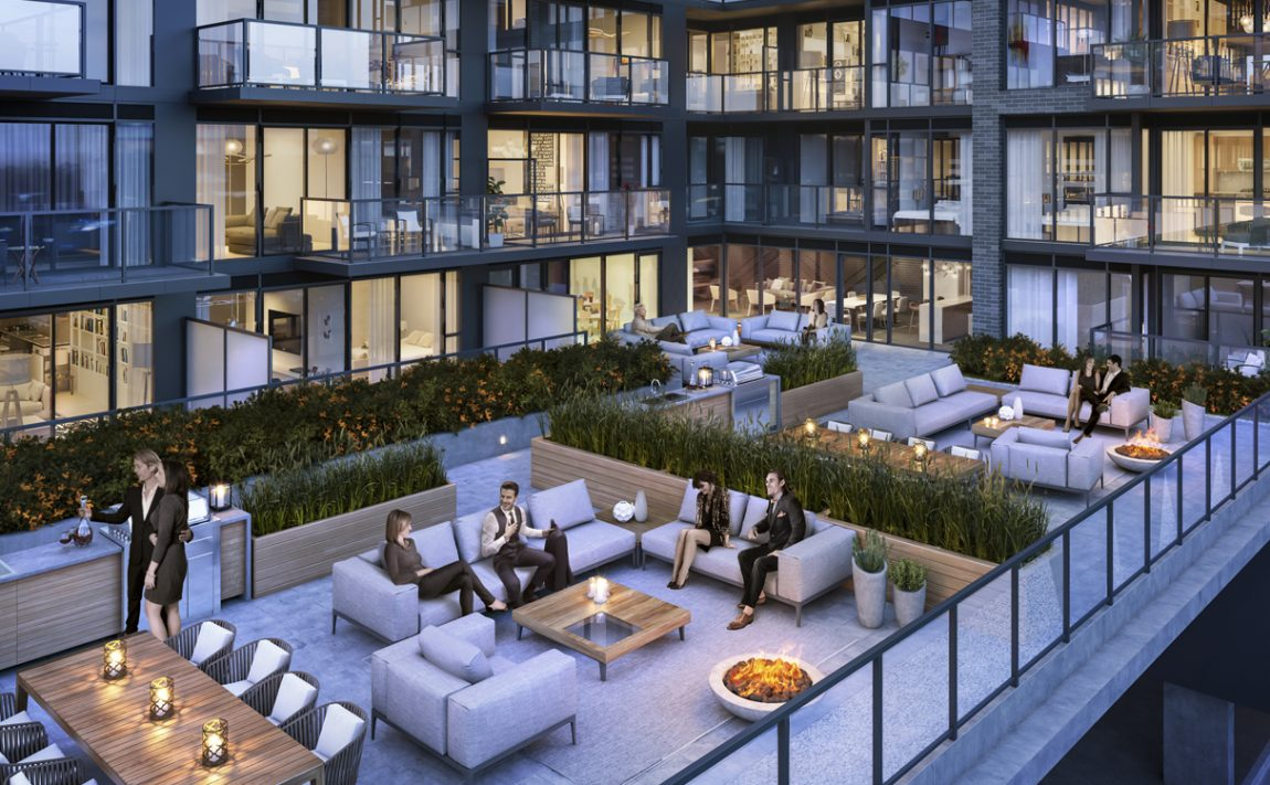 784-the-queensway-etobicoke-condos-toronto-amenities-terrace