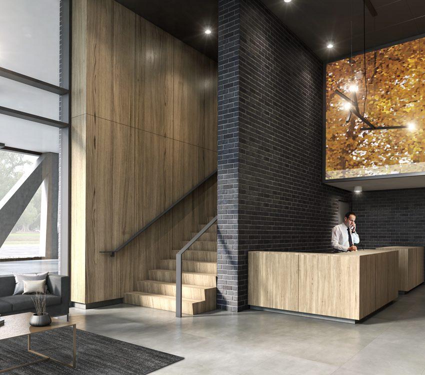 784-the-queensway-etobicoke-condos-toronto-concierge-lobby