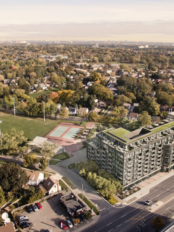 784-the-queensway-etobicoke-condos-toronto-neighbourhood