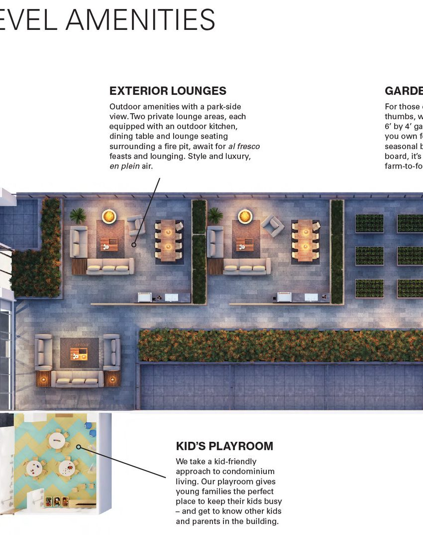784-the-queensway-etobicoke-condos-toronto-neighbourhood-amenities
