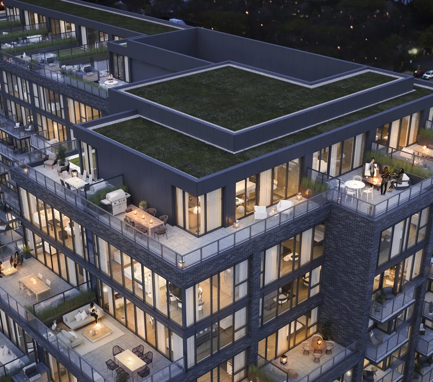 784-the-queensway-etobicoke-condos-toronto-rooftop-terrace
