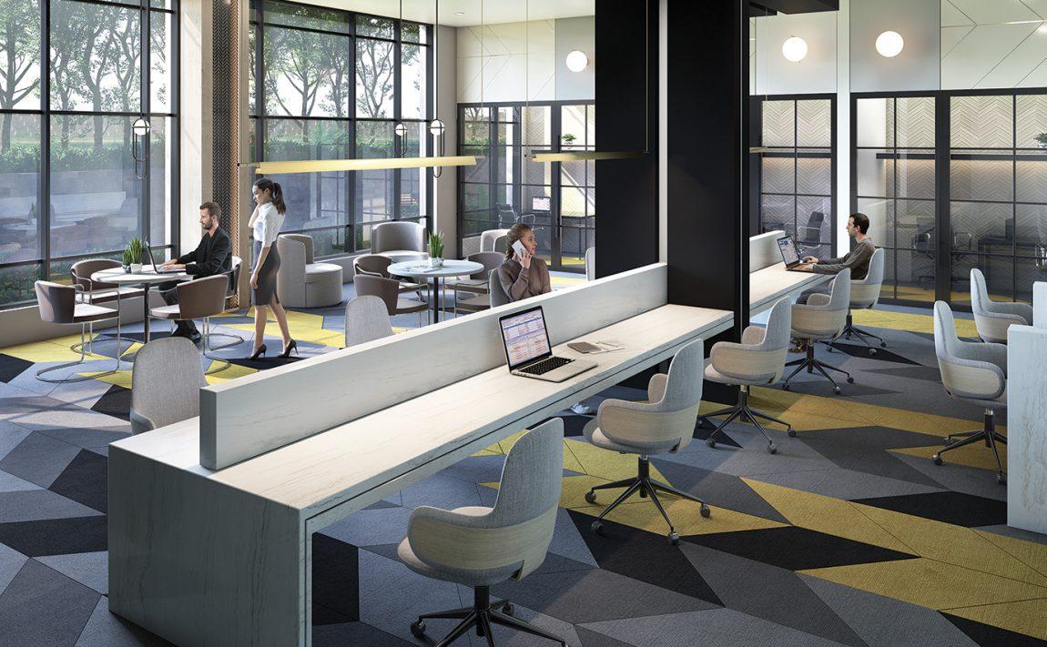 the-butler-condos-103-dundas-st-w-oakville-co-working-space