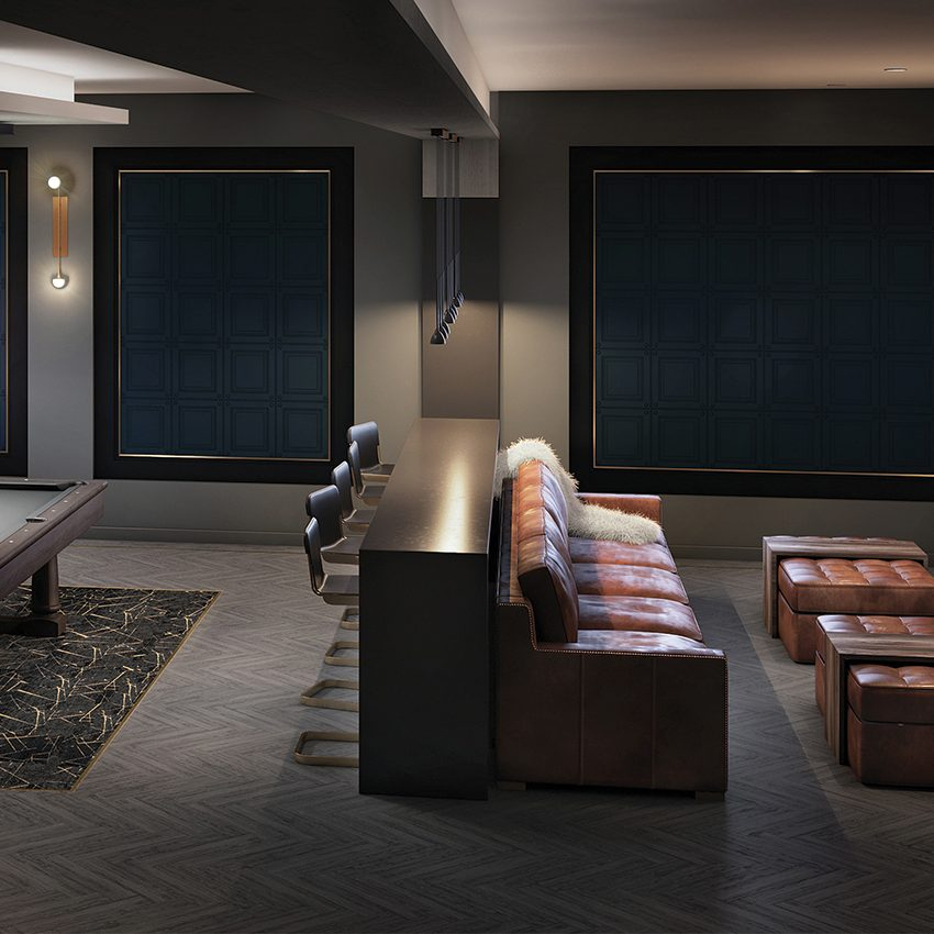 the-butler-condos-103-dundas-st-w-oakville-games-room-lounge-bar