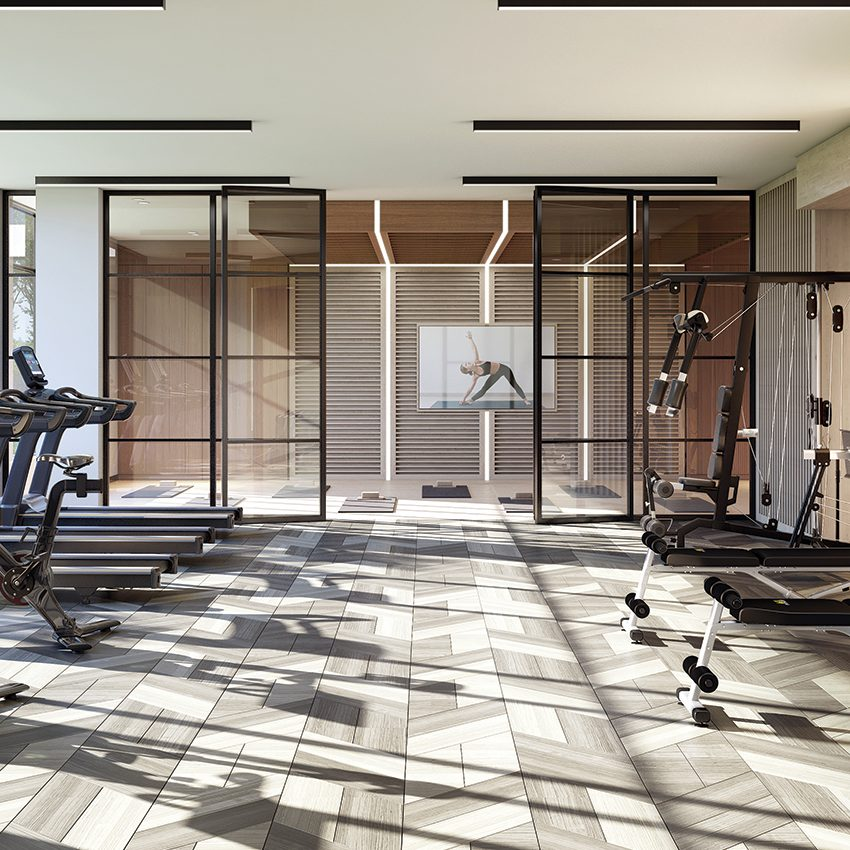 the-butler-condos-103-dundas-st-w-oakville-gym-fitness