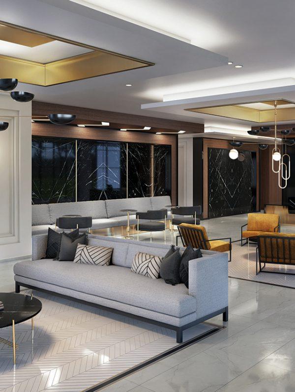 the-butler-condos-103-dundas-st-w-oakville-lobby-concierge