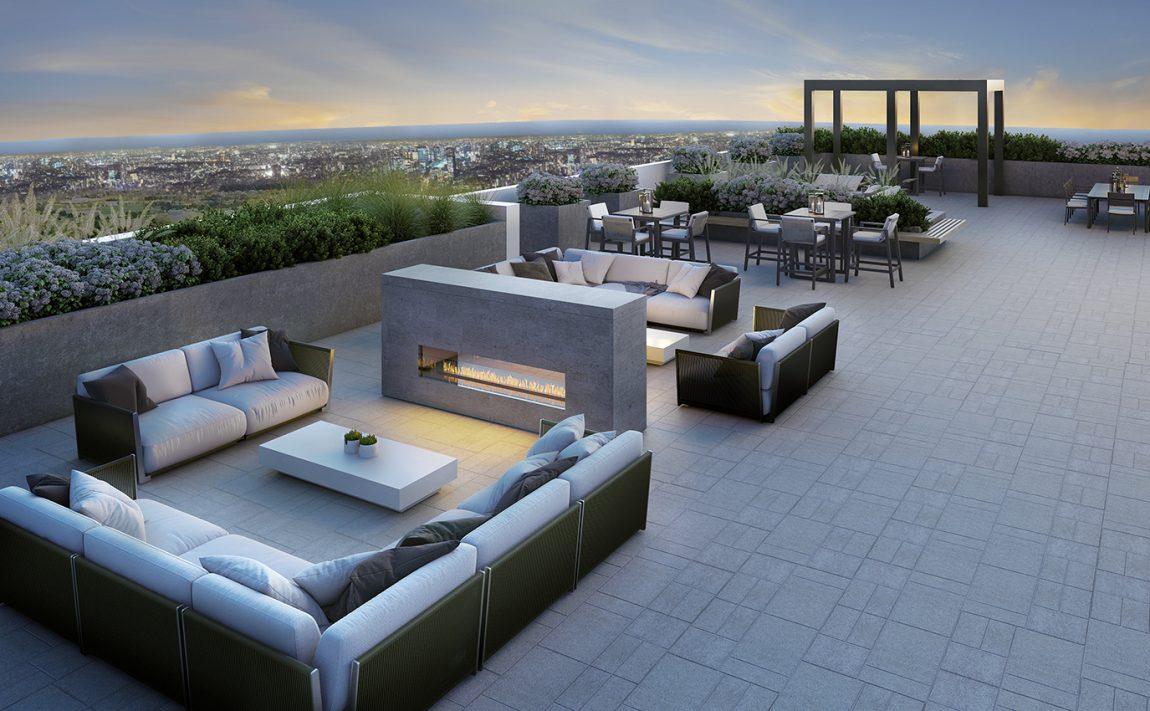 the-butler-condos-103-dundas-st-w-oakville-rooftop-terrace