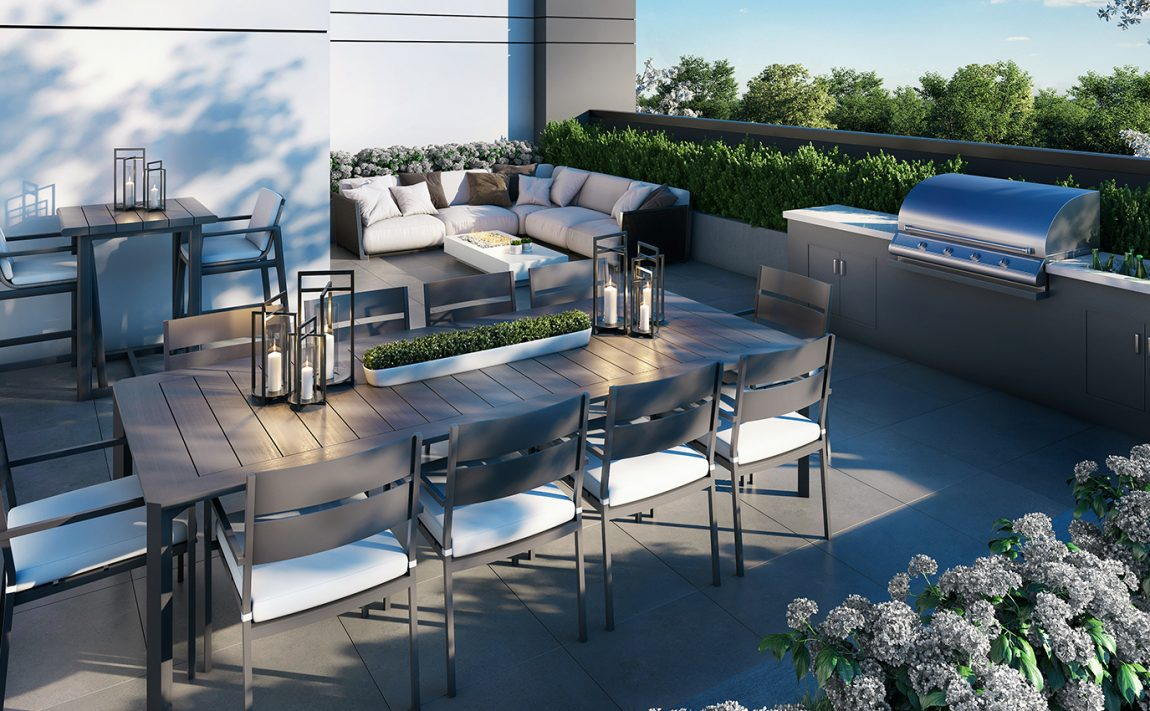 the-butler-condos-103-dundas-st-w-oakville-terrace