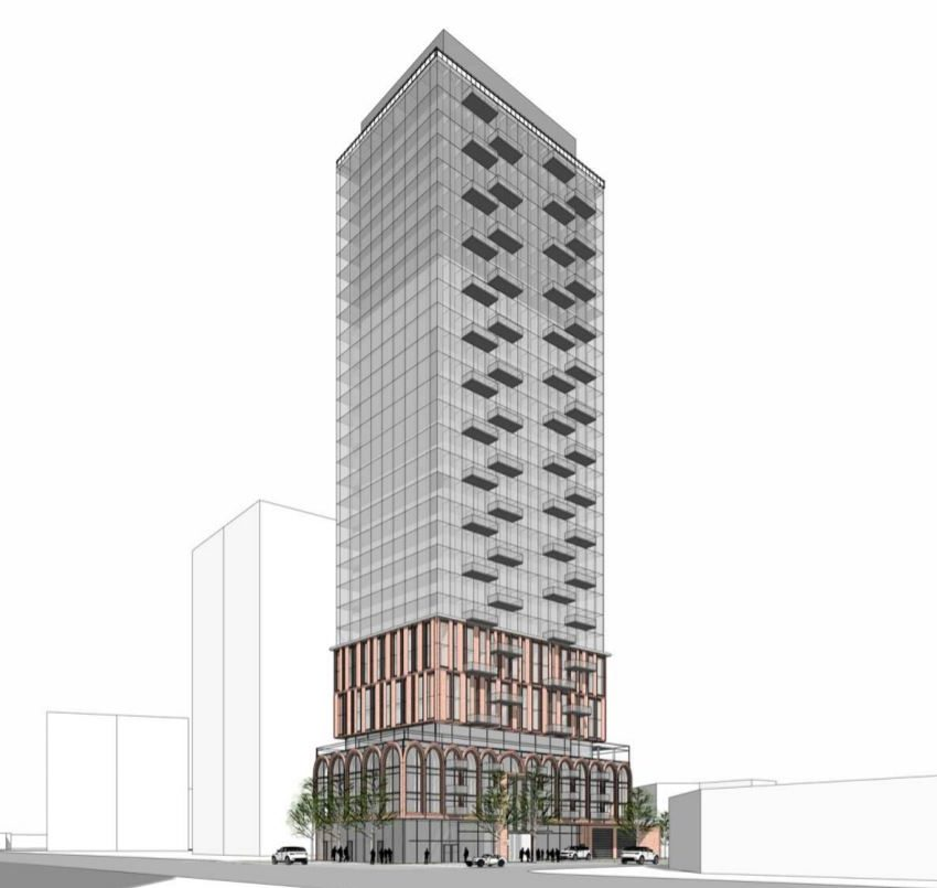 2444-hurontario-st-condos-for-sale-mississauga-tower