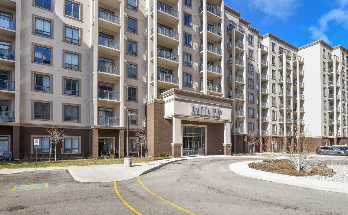 2486-old-bronte-rd-2490-old-bronte-rd-oakville-mint-condos