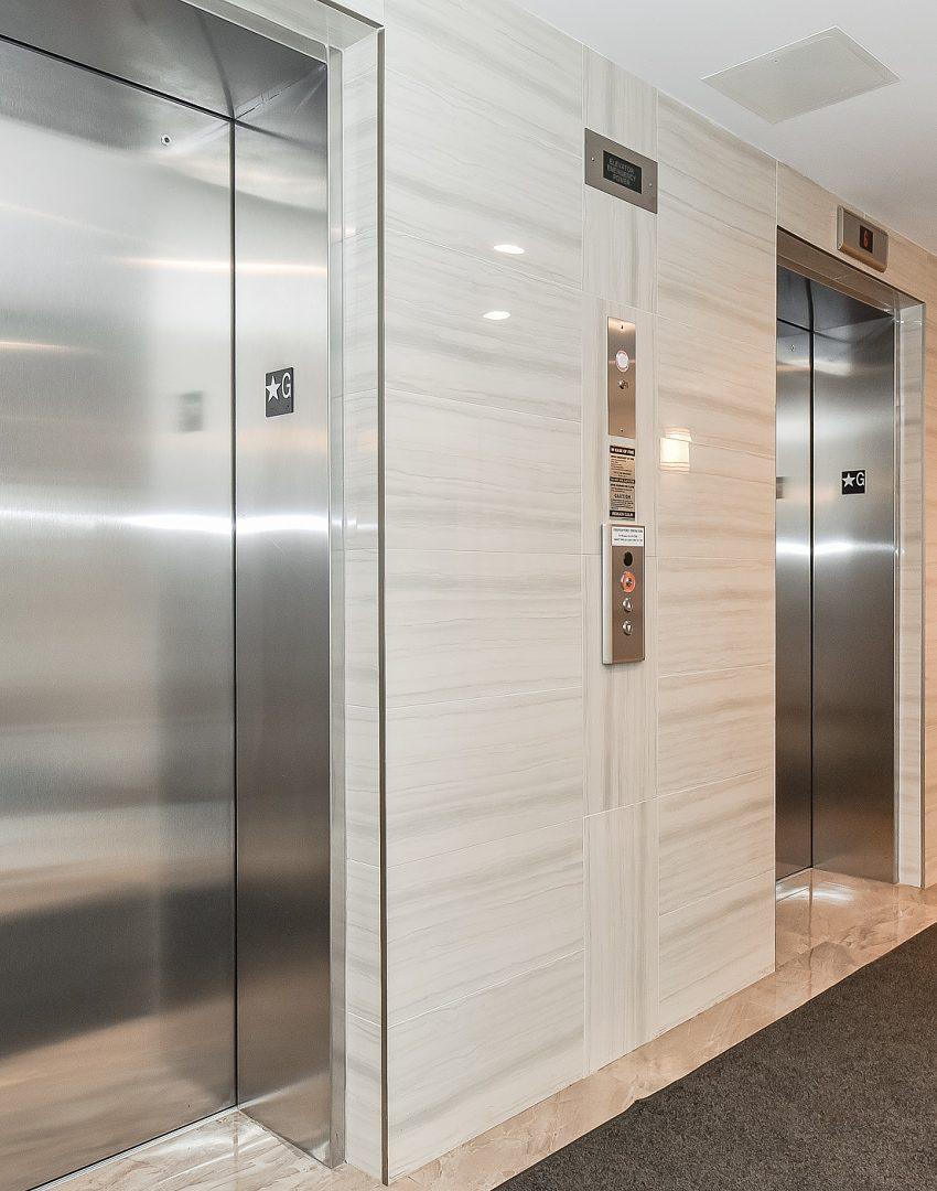 2486-old-bronte-rd-2490-old-bronte-rd-oakville-mint-condos-elevator