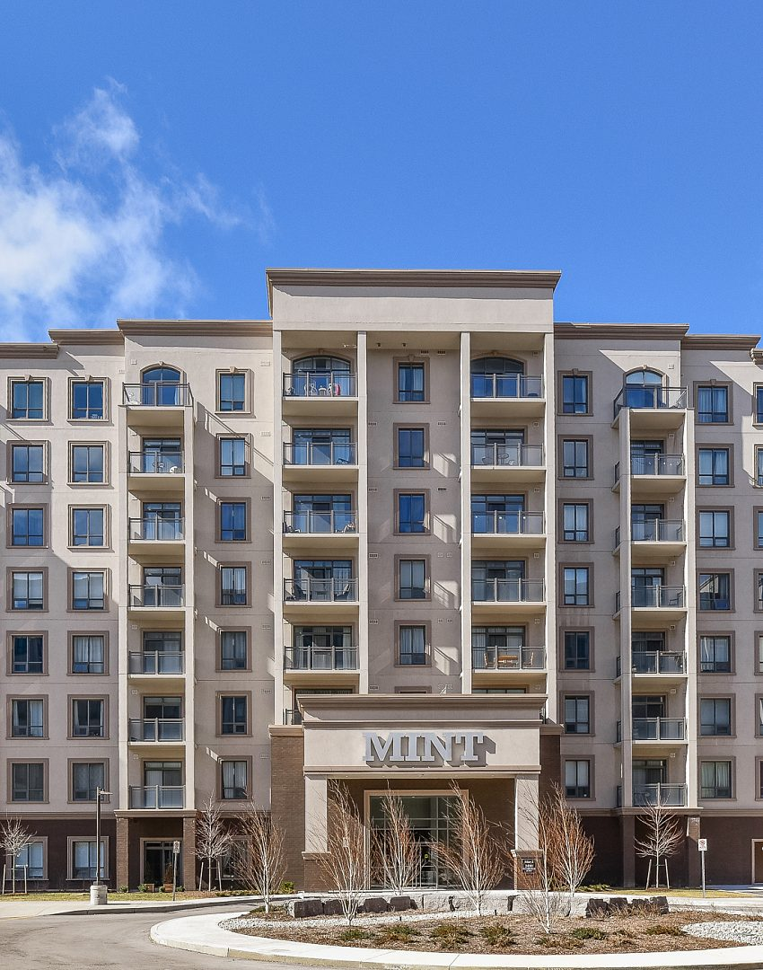 2486-old-bronte-rd-2490-old-bronte-rd-oakville-mint-condos-for-sale