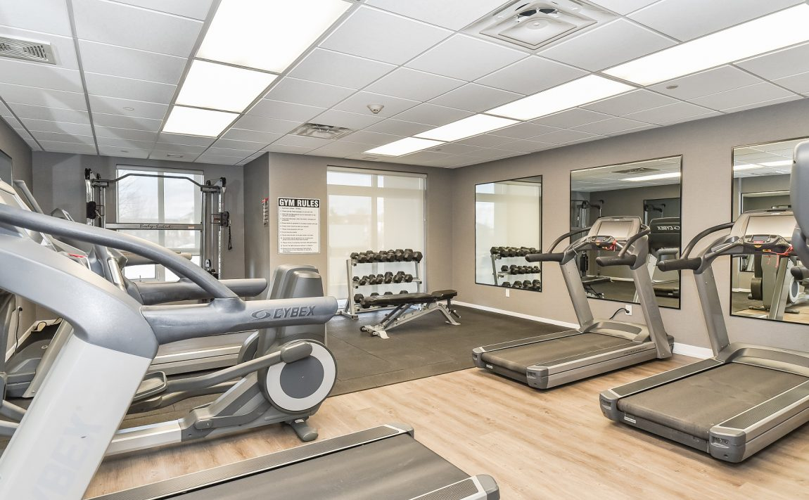 2486-old-bronte-rd-2490-old-bronte-rd-oakville-mint-condos-gym-amenities