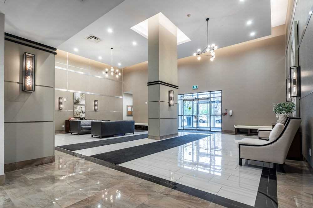 2486-old-bronte-rd-2490-old-bronte-rd-oakville-mint-condos-lobby