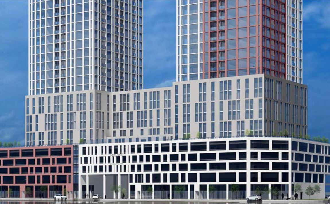 3420-3442-hurontario-st-condos-for-sale-downtown-mississauga