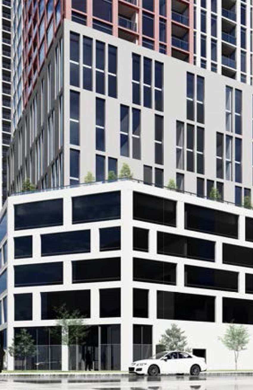 3420-3442-hurontario-st-condos-for-sale-mississauga