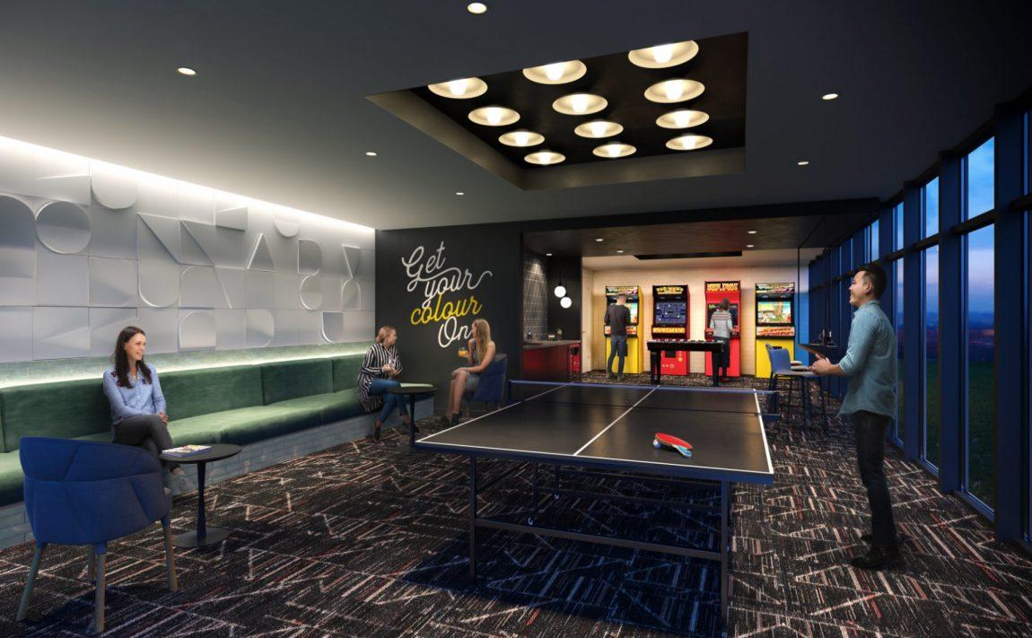 36-zorra-street-condos-etobicoke-toronto-games-room-amenities