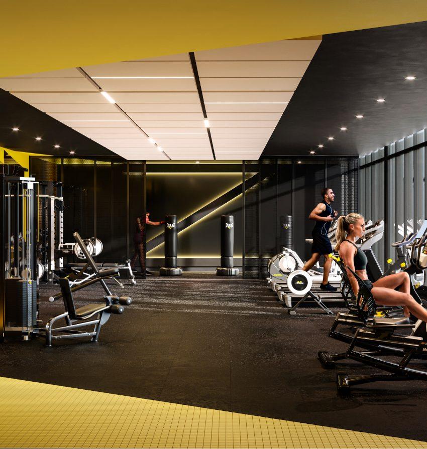 36-zorra-street-condos-etobicoke-toronto-gym-cardio-amenities