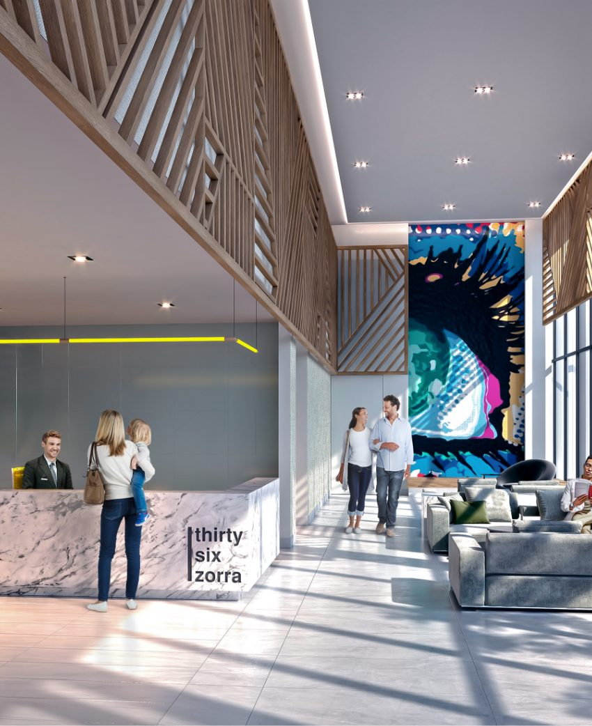 36-zorra-street-condos-etobicoke-toronto-lobby-concierge