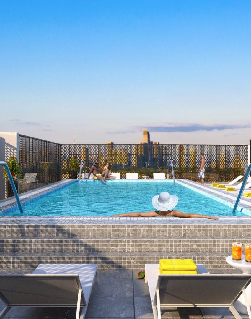 36-zorra-street-condos-etobicoke-toronto-rooftop-outdoor-pool