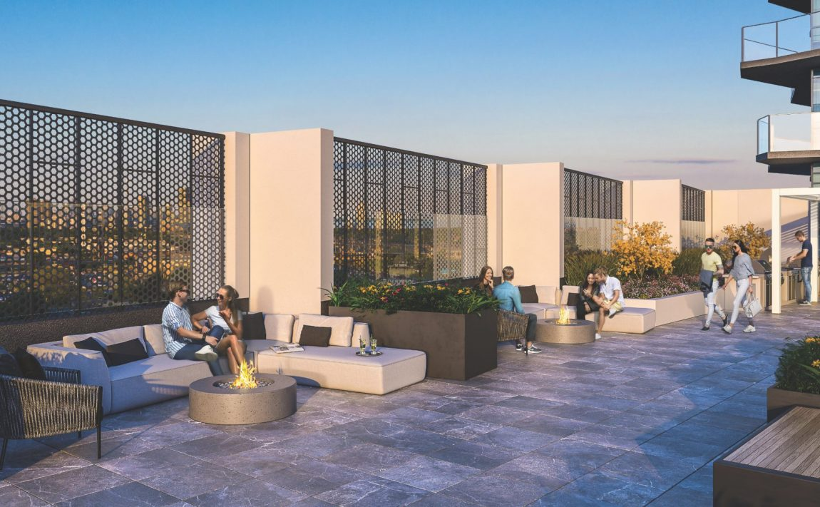 36-zorra-street-condos-etobicoke-toronto-rooftop-terrace-bbq-amenities