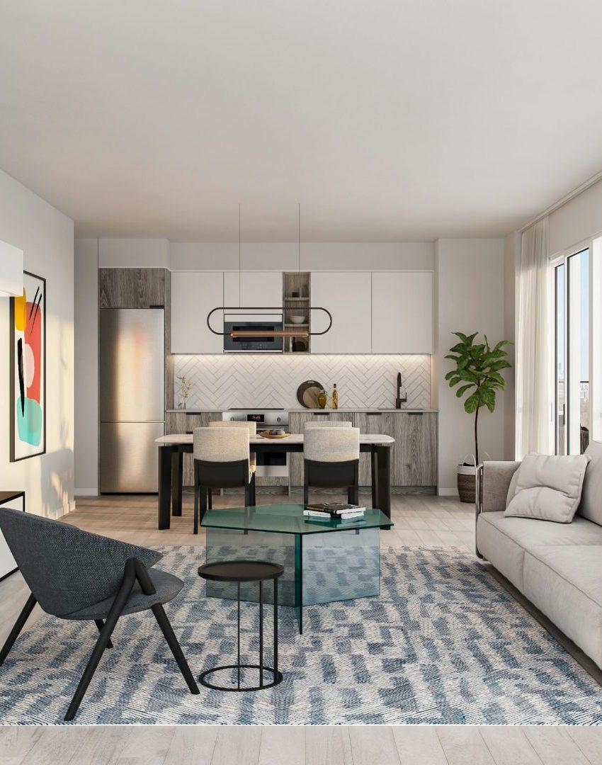 36-zorra-street-condos-etobicoke-toronto-unit-design