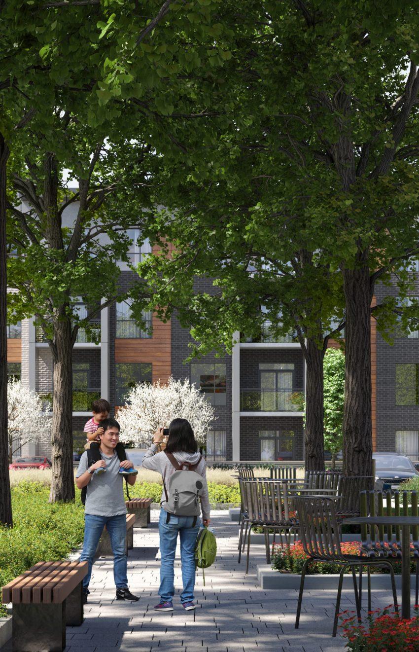 5north-1388-dundas-st-w-oakville-condos-neighbourhood-parks