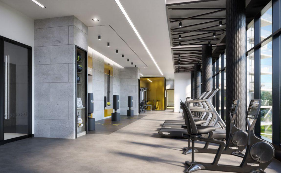 erin-square-condos-4677-glen-erin-dr-mississauga-gym-fitness