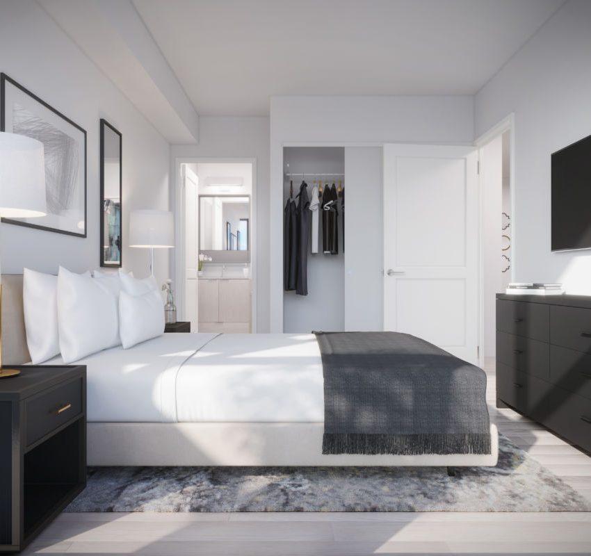 erin-square-condos-4677-glen-erin-dr-mississauga-interior-design