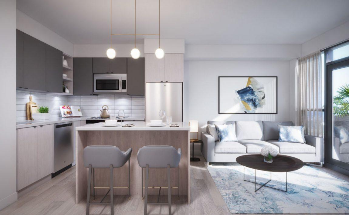 erin-square-condos-4677-glen-erin-dr-mississauga-interior-design-kitchen