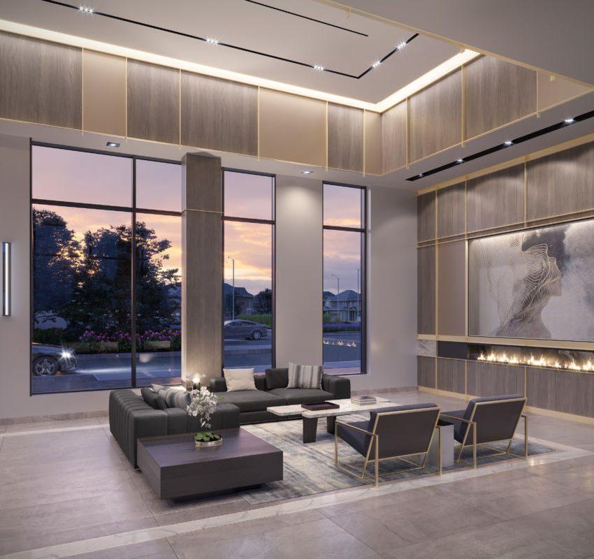 erin-square-condos-4677-glen-erin-dr-mississauga-lobby