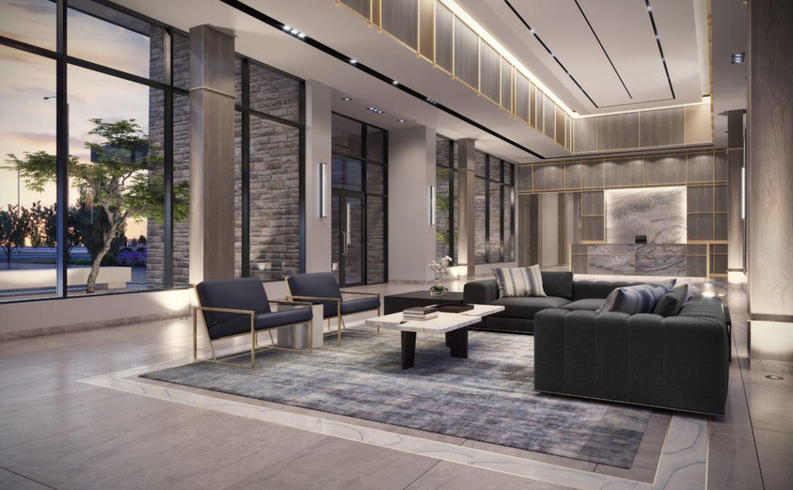 erin-square-condos-4677-glen-erin-dr-mississauga-lobby-concierge